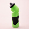 Water Mountain Bike Cycle GYM Bicycle Bottle 750ml Fits Bottle Cages