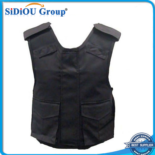 Female bulletproof vest prices / full body armor bulletproof vest