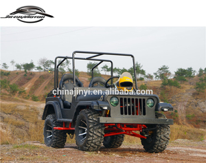 jeep挅ce�^h�^K�p_long range 200cc 150cc mini jeep for adults with ce approved