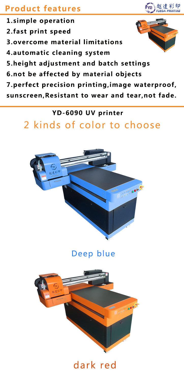 flip flop printing machine