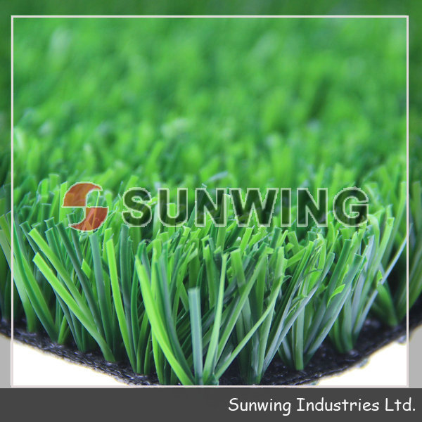 artificial grass turf for basketball court synthetic grass for basketball