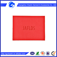 Garment,Shoes,Bags Use and Garment Labels Product Type leather patch