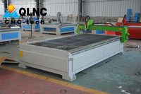 Top quality heavy duty cnc plasma cutting machine used in agricultuar production
