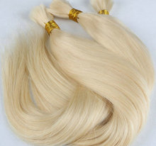 Wholesale human hair,No synthetic 100% natural indian human hair price list,unprocessed hair raw indian hair directly from india