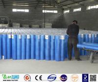 145g products made fiberglass, fiberglass sticky mesh, fiberglass mesh cloth