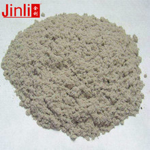 Cellulose Fiber for SMA grade Wood Cellulose Fiber