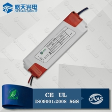 NXP IC 5 Years Warranty 40W Dimmable LED Driver