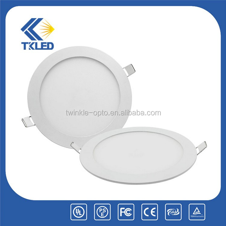 Trending hot products 40w led panel light import china goods