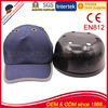 High quality blank work safety baseball bump cap