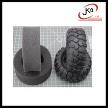 "JKA High Quality 4PCS 1.9"" Wheel Rim Tyres OD 90mm/96mm/108mm For 1:10 Scale RC TruckCar HPI HSP RC Car parts"