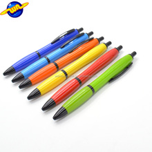rotomac ball pens,parker plastic ball pen free sample