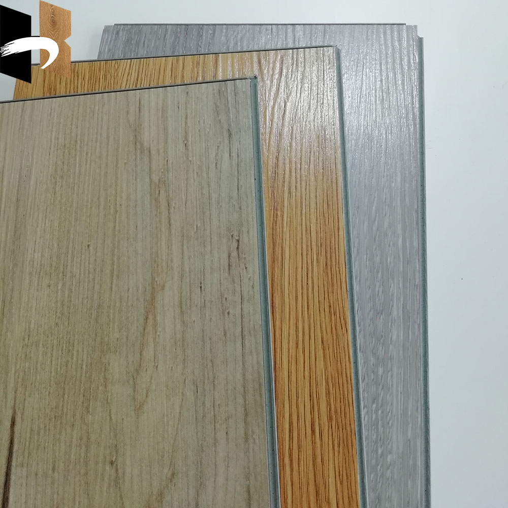 Colorful Price Of Pvc Vinyl Floor Tile Like Wood