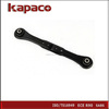 Kapaco Brand New Hot Wholesale Car Parts Stabilizer Bar / Stabilizer Link OEM NO. LR029576