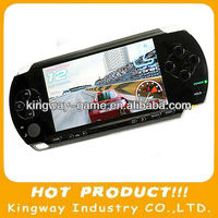 Good Price Video Game Console For PSP1000