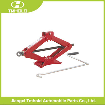 Automotive Car scissor jack