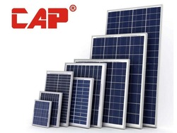 solar panel price 150w, solar panel 200w with high quality