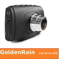 GR903 NTK 96650 WDR Good Night vision night vision full hd 1080p car accident camera kit