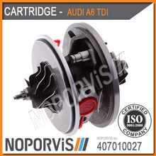 Cartridge, Turbo CHRA Garrett GT1749V 028 145 702H - for AUDI A6 TDI Turbo Cartridge