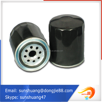 new arrival top sales Oil Filter For Lubrication System