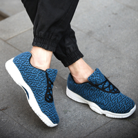 W10503G 2015 fashion shoes men sport shoes running shoes men