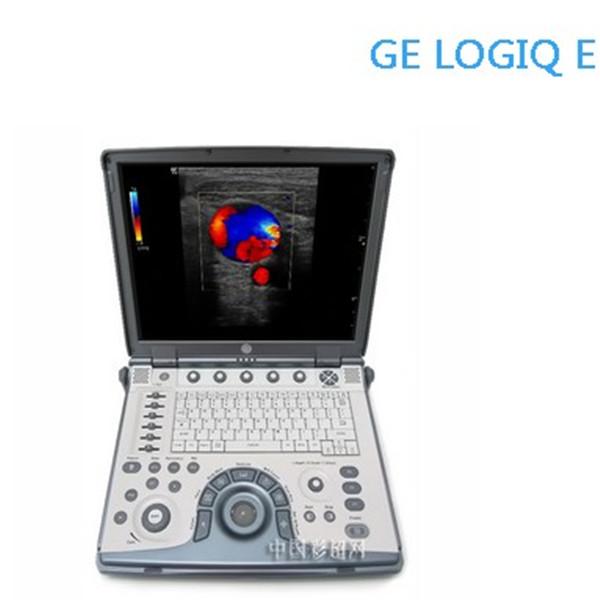 Suministrar Ge-logio-e Portable 3d 4d Máquina De