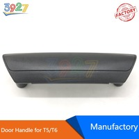 Auto Car Door Handle 7H0867179F 7H0867180F for VW Transporter Multivan T5 T6
