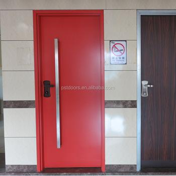 Exterior Flush Doors Manufacturers wooden doors manufacture in