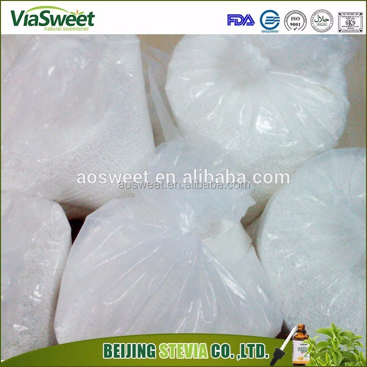 food additive products slim stevia sweetener bulk sweetener