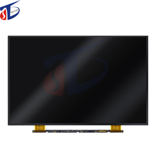 Perfect test For Macbook Air 13 inch A1369 A1466 LCD LED Glass Screen Display Monitor 2014 2015 Year