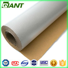 white polypropylene scrim kraft facing heat resistant foil insulation