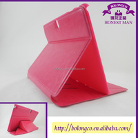 super transformer cover for ipad air case leather tablet accessories for ipad air 2 from china supplier