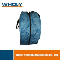 excellent quality updated cheapest car wheel cover