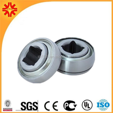 Hot sell round and Square bore bearing 99502H