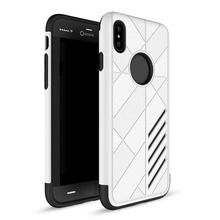 Wholesale fancy shock-resistant cell phone cases,customized TPU mobile phone cover case