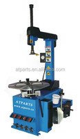 ATPARTS ATC-25 Tire Changer with competitive advantage