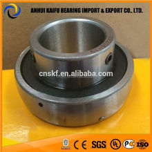 UB 204 High quality Pillow block insert bearing UB204