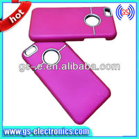 aluminum for iphone 5c case electronic pc aluminium sheet case