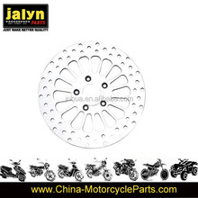 Motorcycle Front disc for Harley Davidson