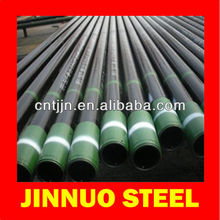 blank casing pipes api 5l