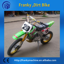 new china products for sale 65cc dirt bike