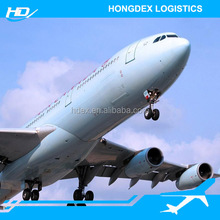 cheap air cargo shipping air freight rate china to tashkent