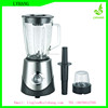 Home Appliance Glass Jar 1 5L