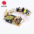 steam humidifier circuit board, PCBA, humidifier PCBA