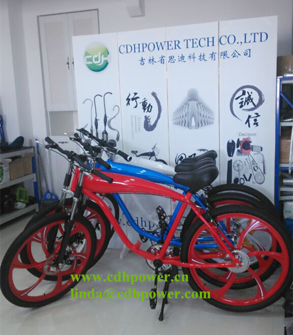 Racing bicycle motorized bicycle 80cc engine kit on sale for Little motors for bicycles