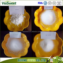 Viasweet Natural Sweetener Erythritol