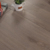 HDF wood laminant parkett flooring 8mm