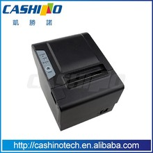 3 inch pos thermal receipt printer 80mm with auto-cutter