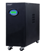 High quality online UPS system UPS for industry heavy duty use industrial UPS