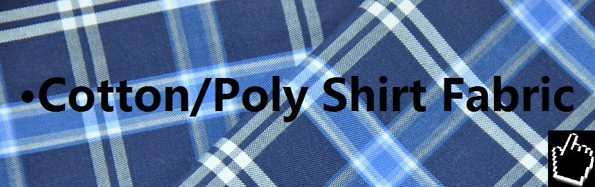 Wholesale Strip Mini Matt 100% Polyester Fabric,Printing Fabric ...