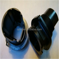 Injection Molded Plastic Parts Amp ABS